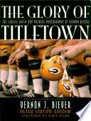 The Glory of Titletown