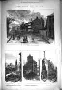 """""""The"""" Illustrated London News"""