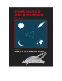 Pdf Dynamic Analysis of Space Tether Missions