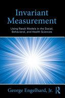 Invariant Measurement