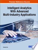 Intelligent Analytics With Advanced Multi Industry Applications