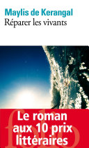Réparer les vivants Pdf/ePub eBook