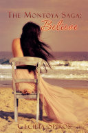 Pdf The Montoya Saga: Believe