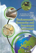 Environmental Economics and Investment Assessment Book