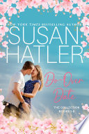 Do Over Date Boxed Set Books 1 5