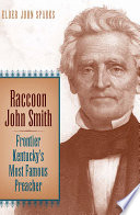 Download Raccoon John Smith Book