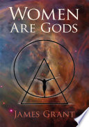 Women Are Gods Book