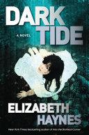 Dark Tide Pdf/ePub eBook
