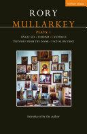 Mullarkey Plays: 1