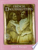 Read Online French Daguerreotypes For Free
