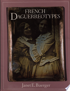 French Daguerreotypes