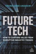 Future Tech Pdf/ePub eBook