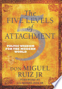 The Five Levels Of Attachment PDF