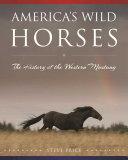 America's Wild Horses Pdf/ePub eBook