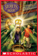 The Coiled Viper (The Secrets of Droon #19) Pdf/ePub eBook