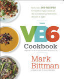 The VB6 Cookbook Pdf