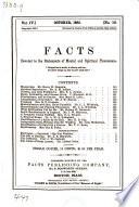 Facts Book PDF