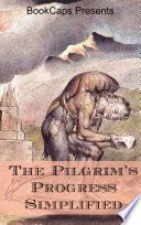 The Pilgrim   s Progress Simplified