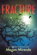 Fracture [Pdf/ePub] eBook