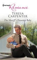 The Sheriff's Doorstep Baby Pdf/ePub eBook