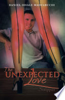 The Unexpected Love Book PDF
