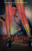 The Unexpected Love Book
