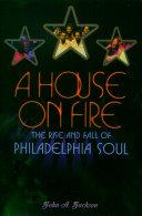 A House on Fire [Pdf/ePub] eBook