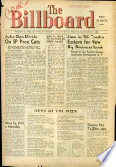 19. Jan. 1957
