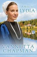 A Home for Lydia Pdf/ePub eBook
