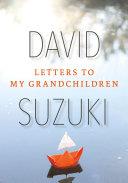 Letters to My Grandchildren [Pdf/ePub] eBook
