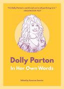 Dolly Parton Pdf/ePub eBook