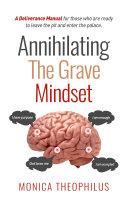 Pdf Annihilating the Grave Mindset