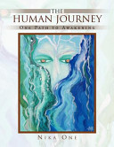 The Human Journey Book PDF