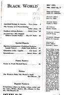 Black World Book PDF