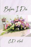 Before I Die [Pdf/ePub] eBook