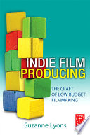 Indie Film Producing
