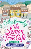 The Lemon Tree Caf     Part Three