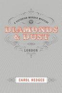 Diamonds & Dust