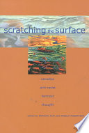 Scratching The Surface PDF