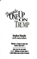 Formerly One Up on Trump Book PDF