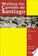 Walking the Camino de Santiago Pdf/ePub eBook