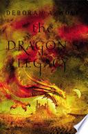 The Dragon s Legacy