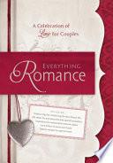 Everything Romance