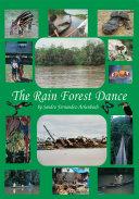 The Rain Forest Dance