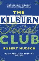 The Kilburn Social Club Pdf/ePub eBook