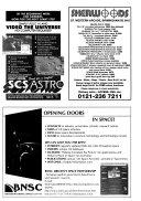 Astronomy Now Book PDF