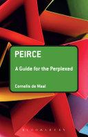 Peirce: A Guide for the Perplexed Pdf/ePub eBook