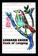 Book of Longing ebook