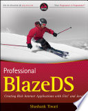Professional BlazeDS