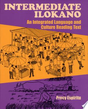 Download Intermediate Ilokano Free Books - Reading Best Books For Free 2018